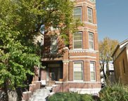 2234 West Medill Avenue, Chicago image