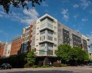 100 E Washington Street Unit Unit # 77, Greenville image