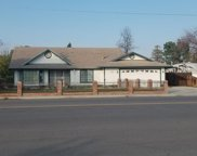 3901 Jewetta, Bakersfield image