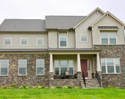 1701 James Overlook Drive, Chester image