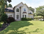 6267 Spring Lake Dr Unit 28, Flowery Branch image