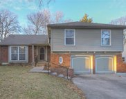 10812 W 100th Place, Overland Park image