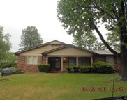 4043 Browning, Florissant image