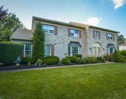 1720 Waterford Way, Maple Glen image