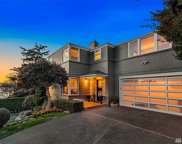 4520 W Armour St, Seattle image