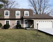 8259 Northbrook  Court, Indianapolis image