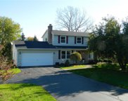 20 Rolling Hill Drive, Perinton image