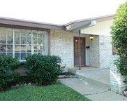 7030 Briarmeadow Drive, Dallas image