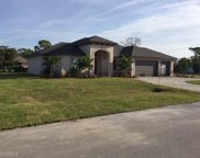 1821 SW 22nd ST, Cape Coral image