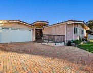 26922     Fond Du Lac Road, Rancho Palos Verdes image