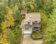 11412 Breaker Way, Anderson Island image