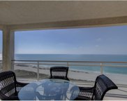 1180 Gulf Boulevard Unit 2101, Clearwater image