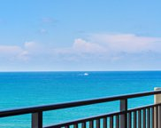 5460 N Ocean Drive Unit #7-D, Singer Island image