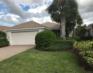 10059 Oakhurst WAY, Fort Myers image