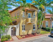 1041 Sw 146th Ter, Pembroke Pines image