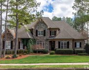 2515 Village Manor Way, Raleigh image