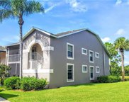 14540 Hickory Hill CT Unit 1026, Fort Myers image