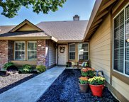 7504 Lost Creek Court, Citrus Heights image