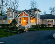 7669 WATERWOOD TRAIL, Glen Burnie image