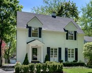 1152 Cherry Street, Winnetka image