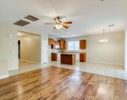6004 S 43rd Drive, Laveen image
