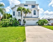 2011 Bayview Place, Indian Rocks Beach image