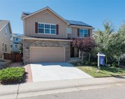 9777 Bucknell Way, Highlands Ranch image