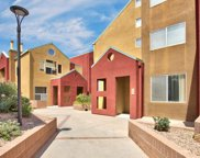 154 W 5th Street Unit #107, Tempe image