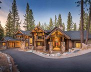 8445 Newhall Drive, Truckee image