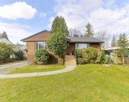 12041 221 Street, Maple Ridge image