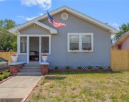 2318 W Fig Street, Tampa image