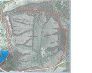 2021 Forest View Ln, La Grange image
