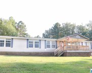 481 Solar Shield Blvd, Odenville image