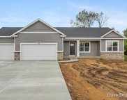 7486 Fox Meadow Drive, Hudsonville image
