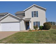 227 New Richmond, Wentzville image