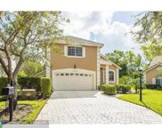 12723 NW 21st Pl, Coral Springs image