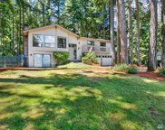 4502 Garden Pl. NW, Gig Harbor image