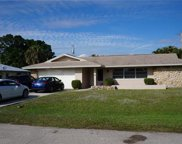 249 SE 44th TER, Cape Coral image