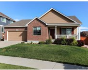 15729 East Buffalo Gap Lane, Parker image