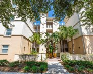 35 Riverview Bend S Unit 1841, Palm Coast image