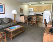 229 Paoakalani Avenue Unit 1109, Honolulu image