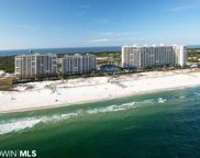 527 Beach Club Trail Unit C1407, Gulf Shores image