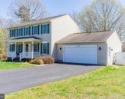 9401 Andrews Mill   Lane, Fredericksburg image