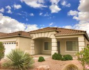 4210 E Winged Foot Place, Chandler image