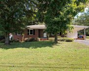 136 James Avenue, Wellford image