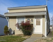 945 Mulberry St, Louisville image