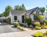 531 Church St, Mountain View image
