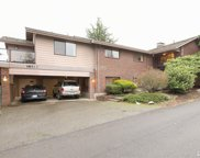 19752 40th Place S, SeaTac image