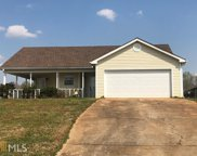 315 Branchwood Dr, Covington image