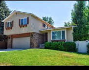 7869 S Oakledge Rd E, Cottonwood Heights image